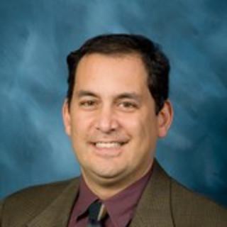 Joseph Robles, MD