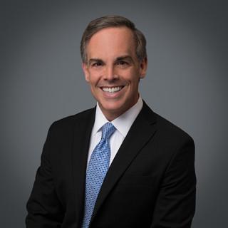 John Burkhardt, MD