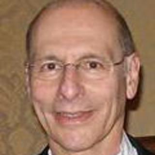 Marshall Keys, MD