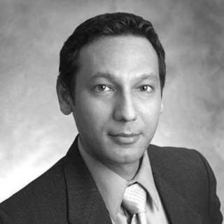 Nadeem Inayet, MD