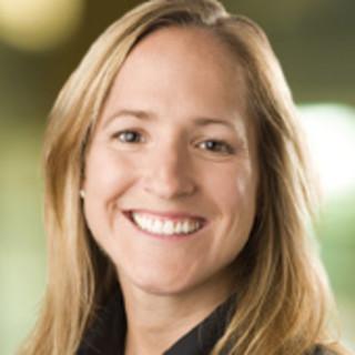 Lori Reed, MD