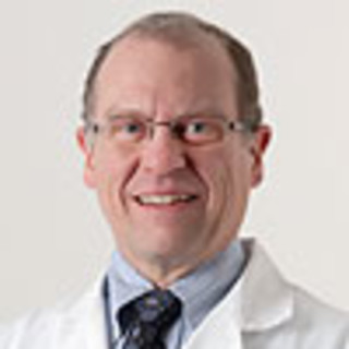 Dr Robert Powers Md Charlottesville Va Emergency Medicine