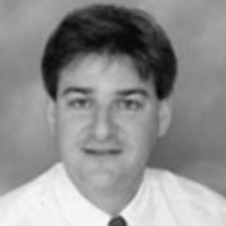 Daniel Rosner, MD
