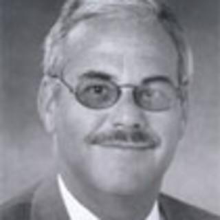 Joel Match, MD