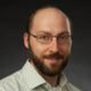 Samuel Nadler, MD
