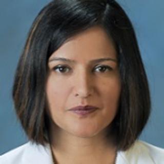 Sonal Khattri, MD
