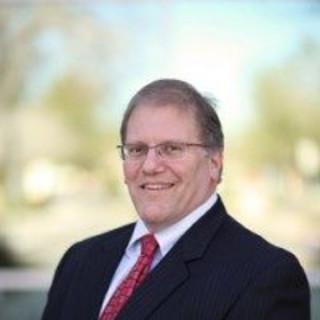 Mark Dekutoski, MD