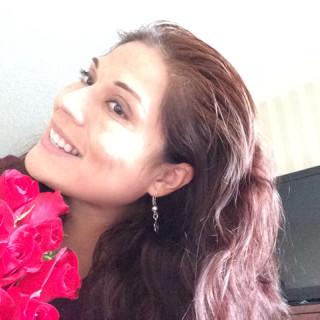 Celia Pantoja Rojas, MD