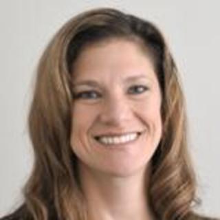 Judi Friedman, PA