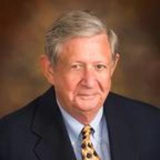 John Mann Jr., MD