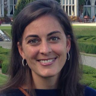 Brooke Belcher, MD