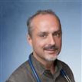 Errol Wilder, MD