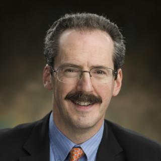 Benjamin Shneider, MD