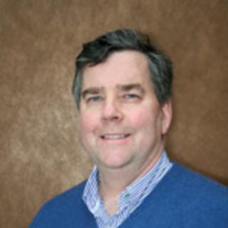 Michael DeTar, MD