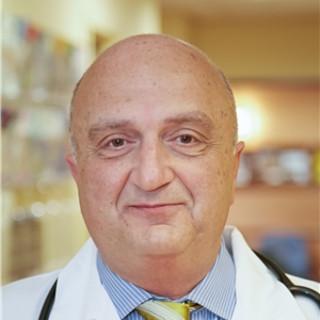 David Khasidy, MD