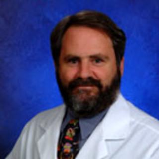 Andrew Freiberg, MD
