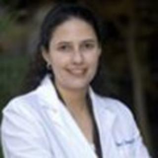 Dina Zaza III, MD