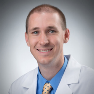 Andrew Sides, MD