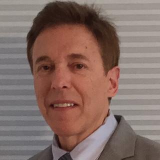 David Brody, MD