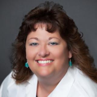 Robin Ferguson, MD