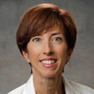 Elizabeth (Cullingwood) Cullen, MD