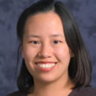 Jocelyn (Huang) Schiller, MD