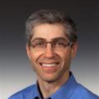 Timothy Panzer, MD
