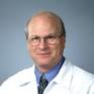 Robert Thornton, MD