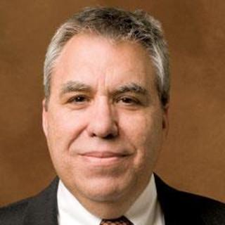 Marshal Mirviss, MD