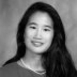 Cynthia Lin, MD