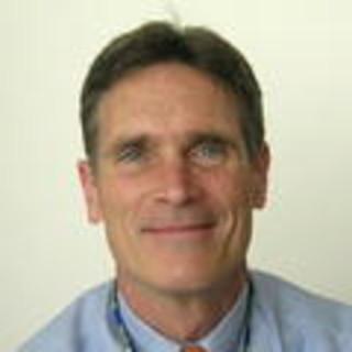 Peter Curtin, MD