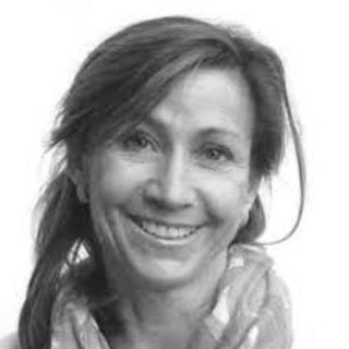 Karen Boretsky, MD