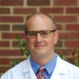 Richard Wing, MD