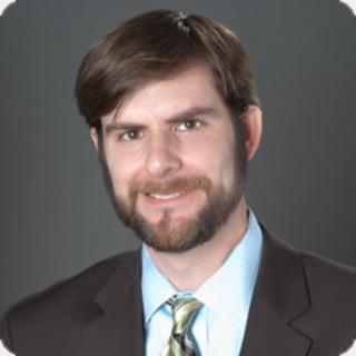 Matthew Mayfield, MD