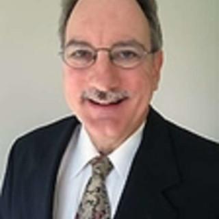 Patric McPoland, MD