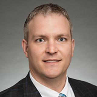 Ryan Walsh, MD