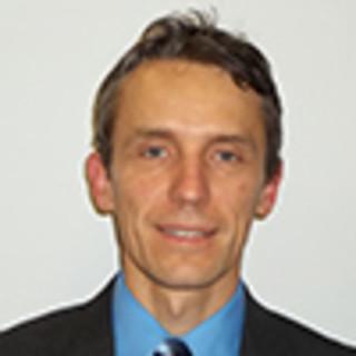 Jan Kasal, MD