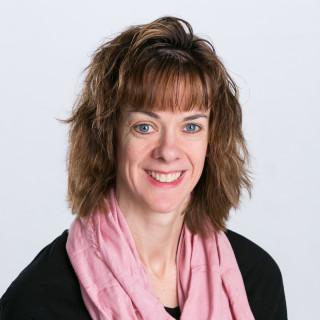 Tracy Niemeyer, MD