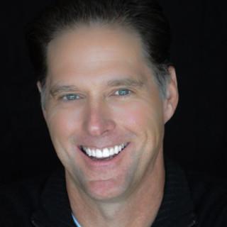 Todd Newton, MD