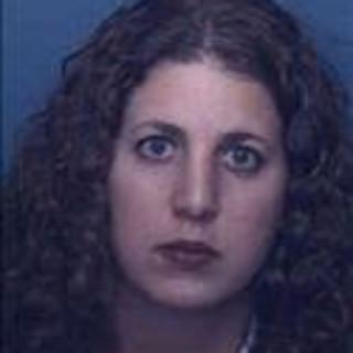 Deborah Siman, MD