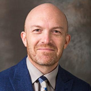 Adam Klein, MD
