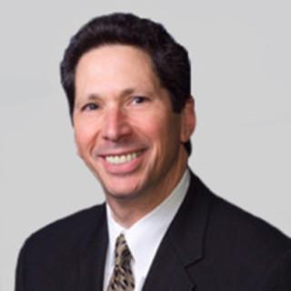 Richard Elkin, DO