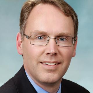 Kirk Hance, MD