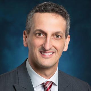 Gregory Farino, MD