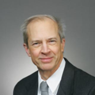 William Truog, MD