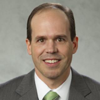 David Kronbach, MD