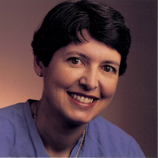 Mary Milbrath, MD