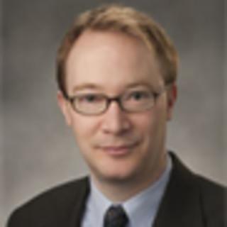 Jay Shoaps, MD
