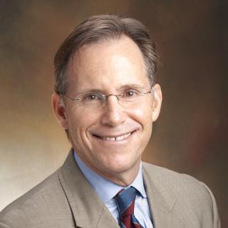 Douglas Canning, MD