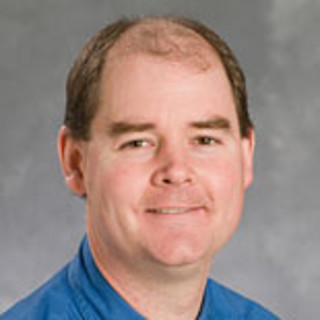 Bryce Pierson, MD